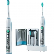 Philips HX 6932/10 Flexcare Sonicare
