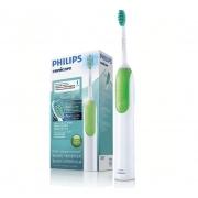 Philips HX3110/00 Powerup Sonicare