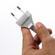 Philips HX6311/07 ForKids Sonicare spazzolino elettrico