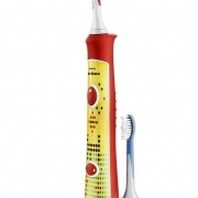 Philips HX6311/02 For Kids Sonicare