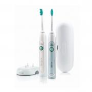 Philips HX6711/02 HealthyWhite Sonicare