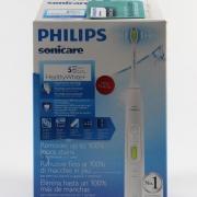 Philips HX8911/02 HealthyWhite Sonicare