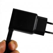 Philips HX9352/04 DiamondClean Sonicare Black edition spazzolino elettrico