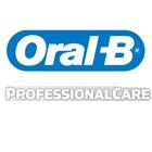 Oral B Professional Care