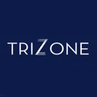 Oral B Trizone